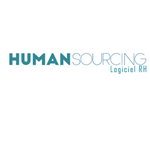 HumanSourcing