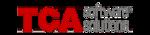 TCA Software Solutions