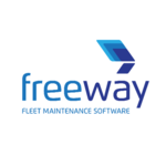 Freeway Fleet Maintenance Software