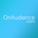 OnAudience