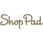 ShopPad