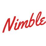 Nimble Compensation