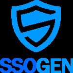 SSOGEN Corporation