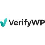 VerifyWP