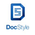 DocStyle