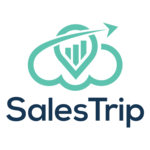 SalesTrip