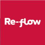 Re-flow