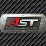 Auto Search Technologies