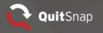 Quitsnap
