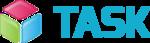 Task Self Storage Software