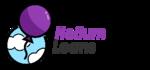 Helium Lending SaaS
