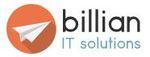 Billian IT Solutions