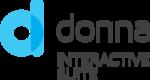 Donna Interactive Suite