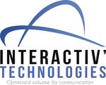 Interactiv Database