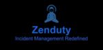 Zenduty