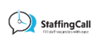 StaffingCall