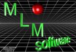 MLM Software Pakete