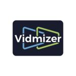 Vidmizer
