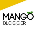 MangoBlogger