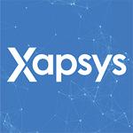 Xapsys Live