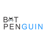 BotPenguin