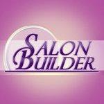 Platinum vs. SalonBuilder