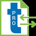 IFTTT vs. Transaction Pro Importer/Exporter