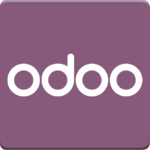 Collaboration Desktop vs. Odoo
