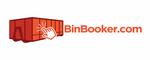 HaulMark vs. BinBooker