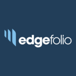 The Edgefolio Group