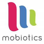 Mobiotics