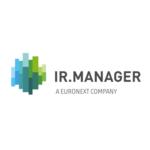 IR Manager
