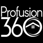 Profusion360