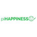 piHAPPINESS