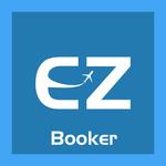 EZ Booker