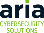 ARIA Software Defined Security