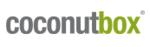 cokuna communication