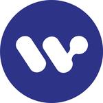Wisor