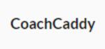 CoachCaddy