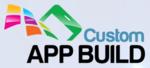 Custom App Build