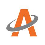 Alver Services