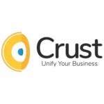 Crust Technology