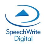 SpeechWrite Digital