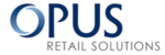 Opus Retail Solutions