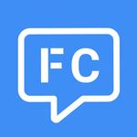 FieldChat