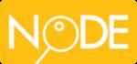 Node App
