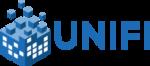 BIMobject vs. Unifi