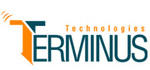 Terminus Technologies