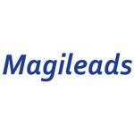 Magileads