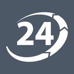 Fattura24
